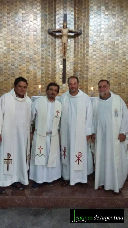Consejo-Provincial-teatinosdeargentina