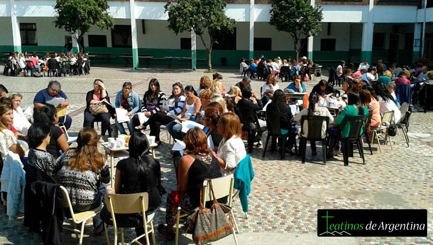 Encuentro-de-Laicos-2014-teatinosdeargentina