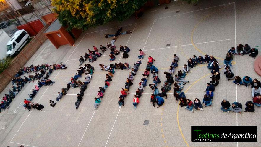 Encuentro-de-jóvenes-2016-2-teatinosdargentina