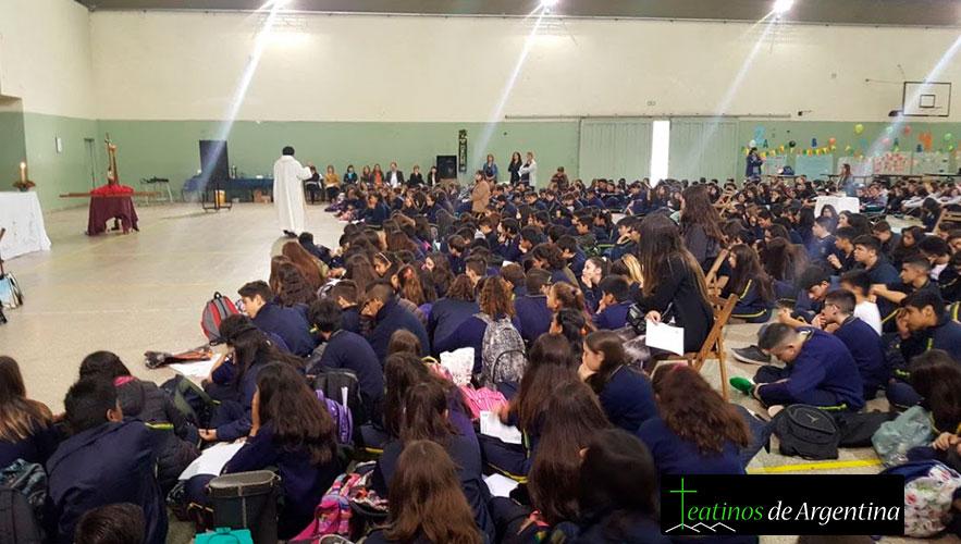 Fiesta-Colegio-SCB-1