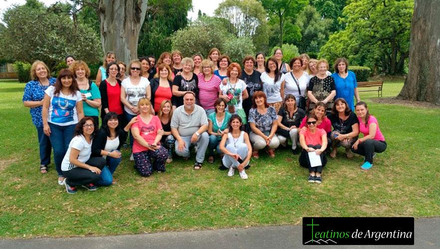 Retiro-Mujeres-2016-Villa-Adeliona-teatinosdeargentina