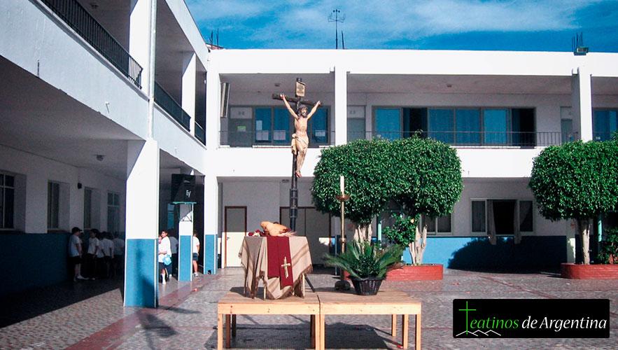 colegio-scj-12-teatinosdeargentina